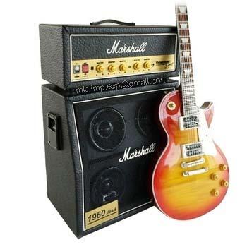 amplificadores-miniaturas
