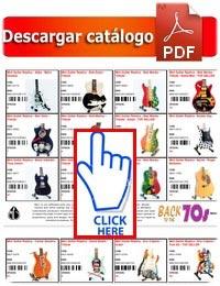 mini_guitarras_catalogo