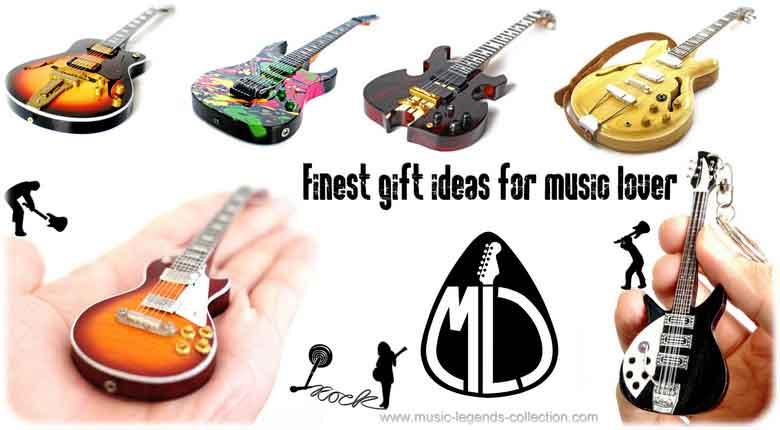 guitarras-en-miniaturas-regalos-para-musicos