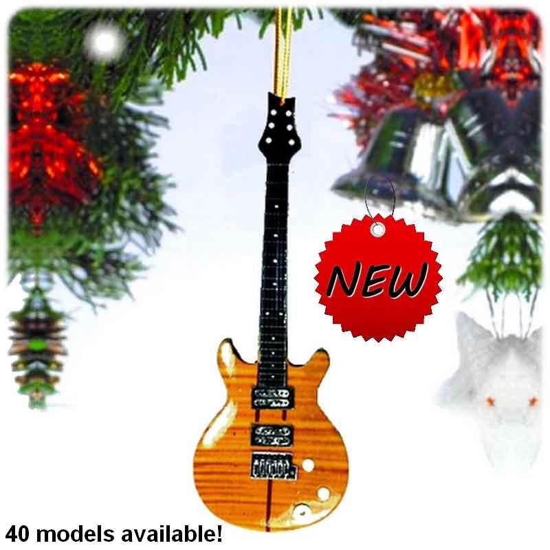 adornos-Navidad-con-forma-guitarras