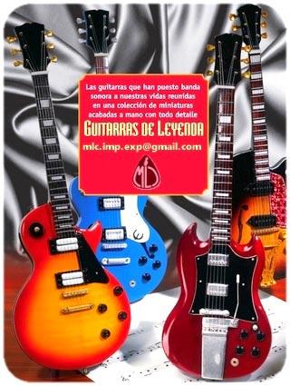guitarras_de_leyenda_miniaturas