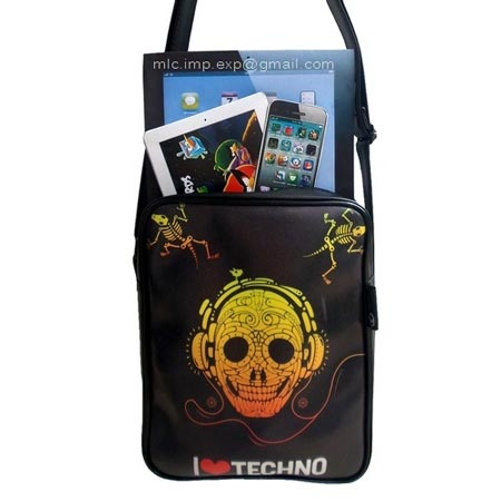 iPad-bag-tablet
