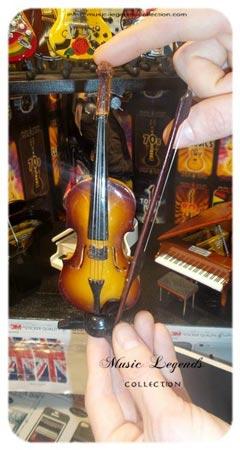 mini-violin