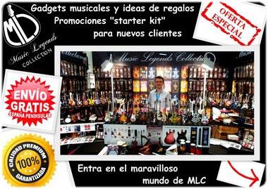 guitarras_de_leyenda_miniatura