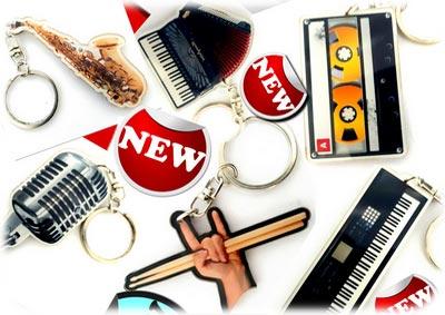 regalos_para_musicos
